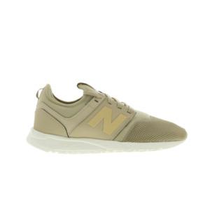 New Balance 247 - Damen Schuhe
