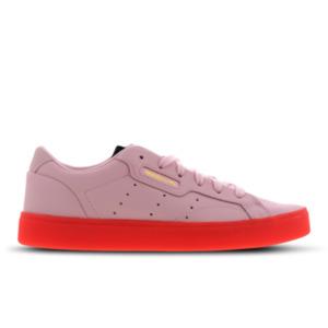 adidas Sleek - Damen Schuhe