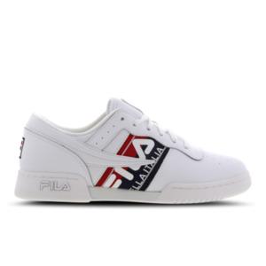 Fila OG Fitness - Herren Schuhe