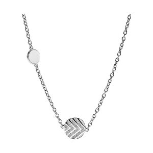 Fossil Kette JF02674040