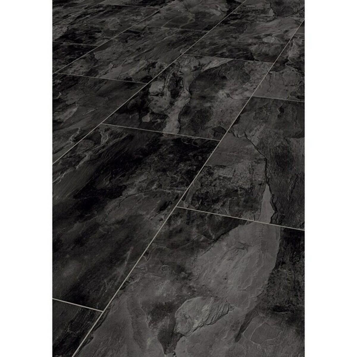 Bild 1 von LOGOCLIC Ceramico Laminat Pearl Grey