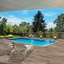 Bild 3 von Terrassenfliese Cera 2.0