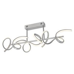 Paul Neuhaus LED-Deckenleuchte Curls