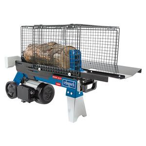 Scheppach Holzspalter HL660
