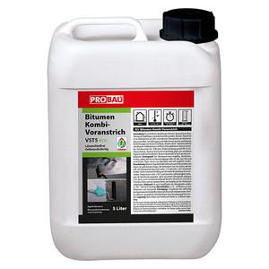 Probau Bitumen-Voranstrich