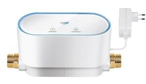 Grohe Sense Guard Intelligente Wassersteuerung