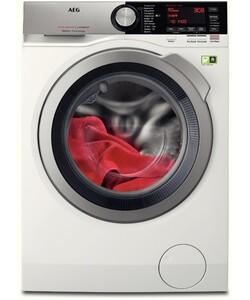 AEG L 6.0 Jubi Waschmaschine
