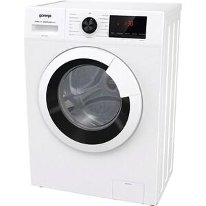 Gorenje Waschmaschine WHE 74 S 3 P