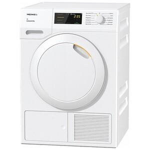 Wärmepumpentrockner Miele TCD 450 WP EcoSpeed