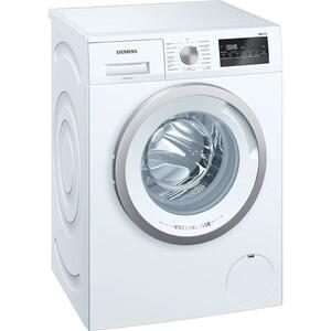 Waschmaschine Siemens WM 14 N 29 A