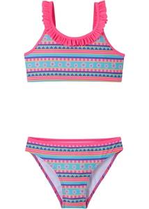 Bikini Mädchen (2-tlg. Set)