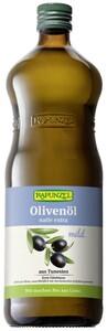 Rapunzel Bio Olivenöl mild nativ extra 1 l