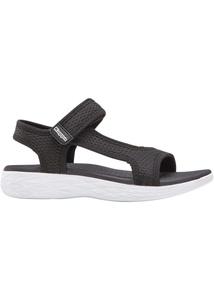 Sandale von Kappa