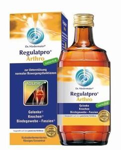 Dr. Niedermaier  Regulatpro Arthro 350 ml