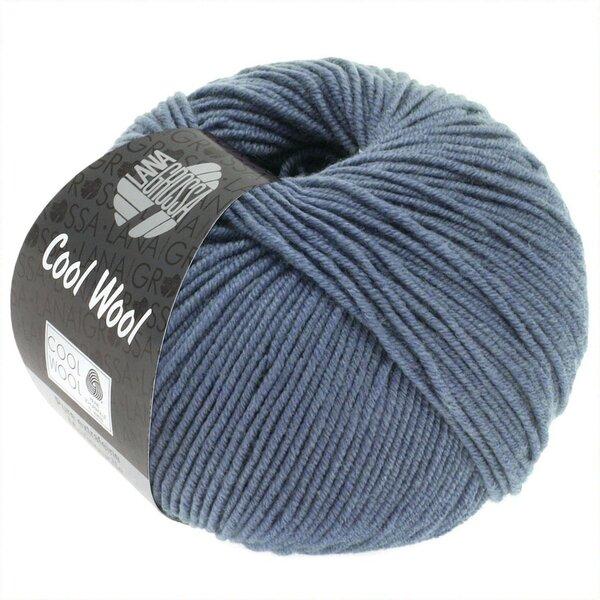 Lana Grossa Cool Wool 50g 160m