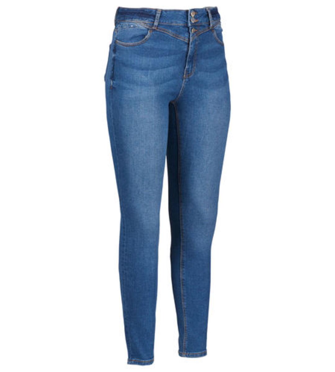 Bild 1 von Jeans