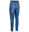Bild 2 von Jeans
