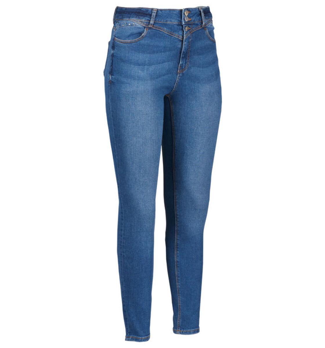 Bild 3 von Jeans