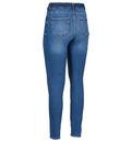 Bild 4 von Jeans