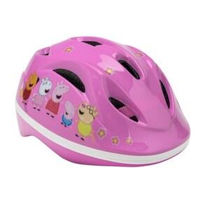 Peppa Pig Helm