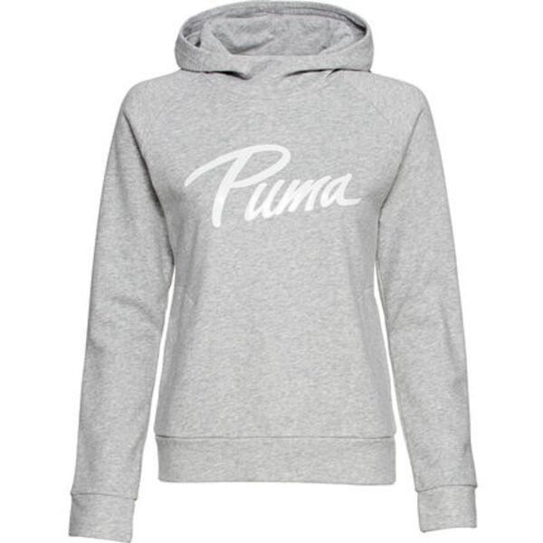 Puma Hoodie, gemütlich, für Damen