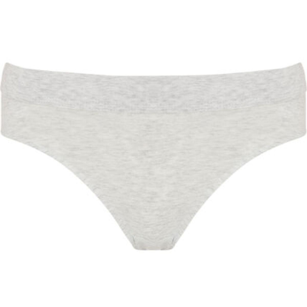 Bild 1 von Speidel Bikinislip, softer Bund, uni, für Damen