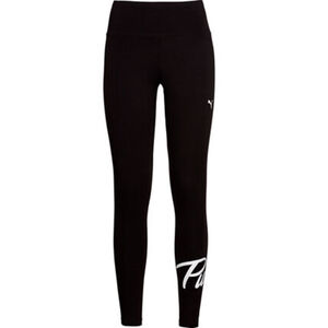 "Puma Tights ""Athletics"", bequem, für Damen"