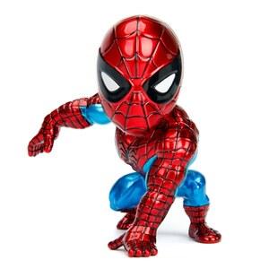 Marvel Metalfigs Spider-Man Sammelfigur