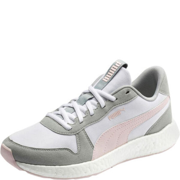 "Puma Sneakers ""NRGY Neko Retro"", Gummi-Laufsohle, für Damen"
