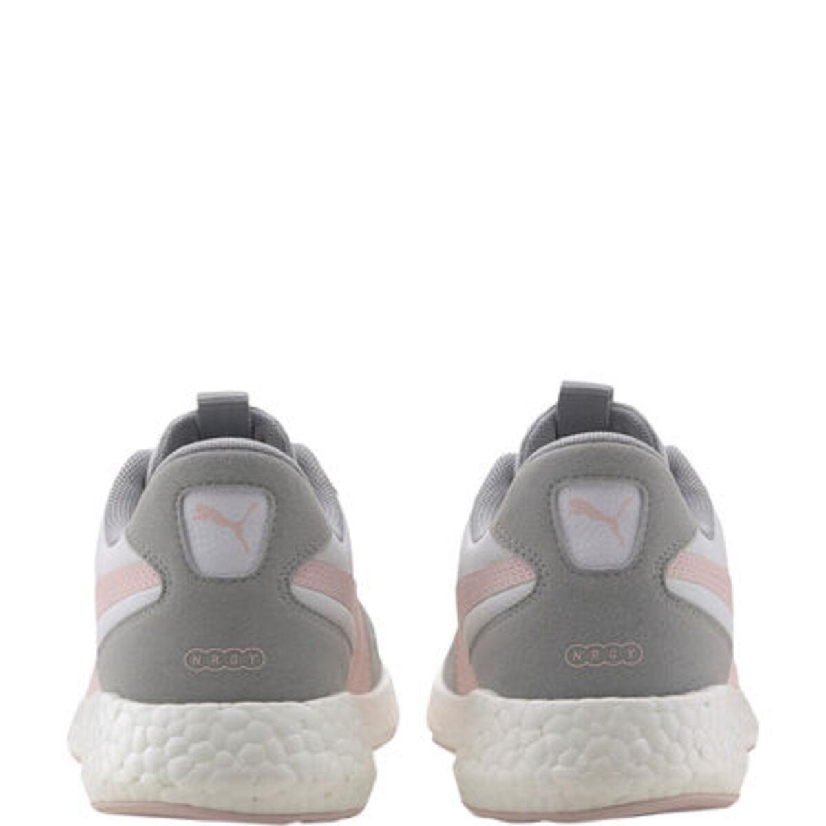 """Bild 2 von Puma Sneakers """"NRGY Neko Retro"""", Gummi-Laufsohle, für Damen"""