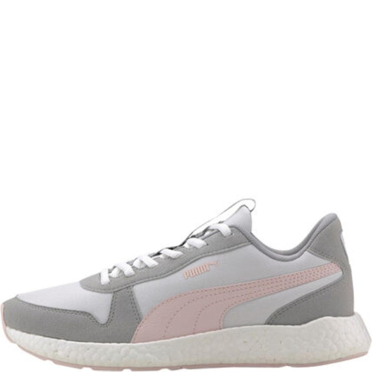 """Bild 3 von Puma Sneakers """"NRGY Neko Retro"""", Gummi-Laufsohle, für Damen"""