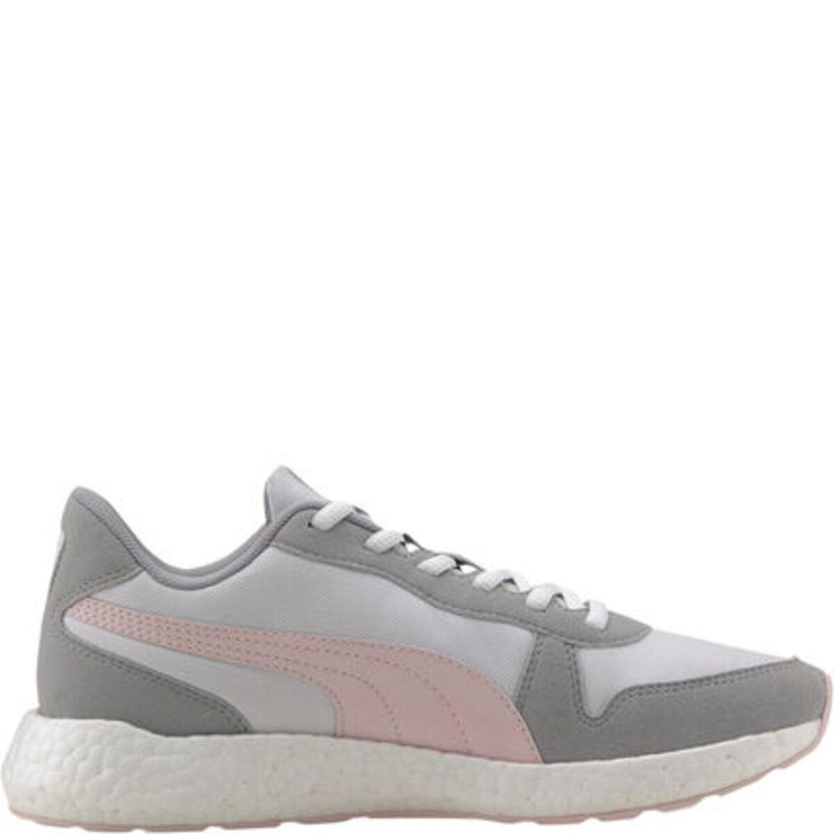 """Bild 4 von Puma Sneakers """"NRGY Neko Retro"""", Gummi-Laufsohle, für Damen"""