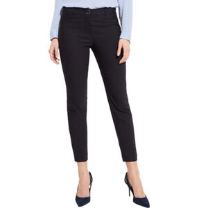 "Comma Webhose ""Regular Fit"", Slim Leg, für Damen"