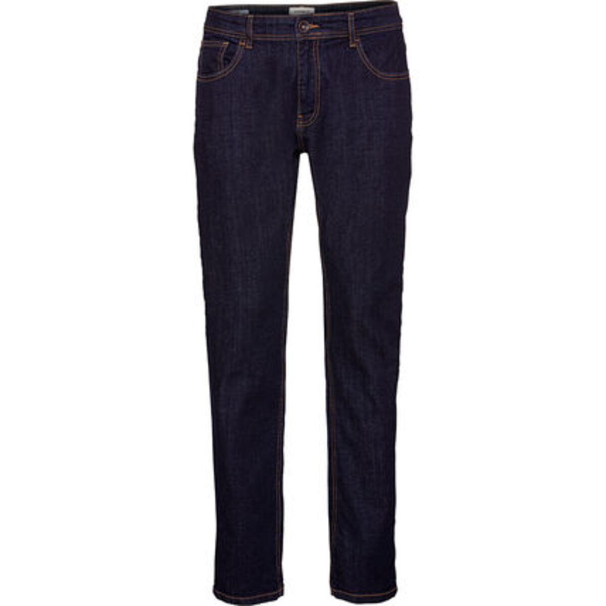 Bild 1 von MANGUUN Jeans, 1/1, Slim Fit, Waschung, für Herren