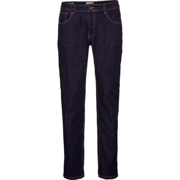 MANGUUN Jeans, 1/1, Slim Fit, Waschung, für Herren