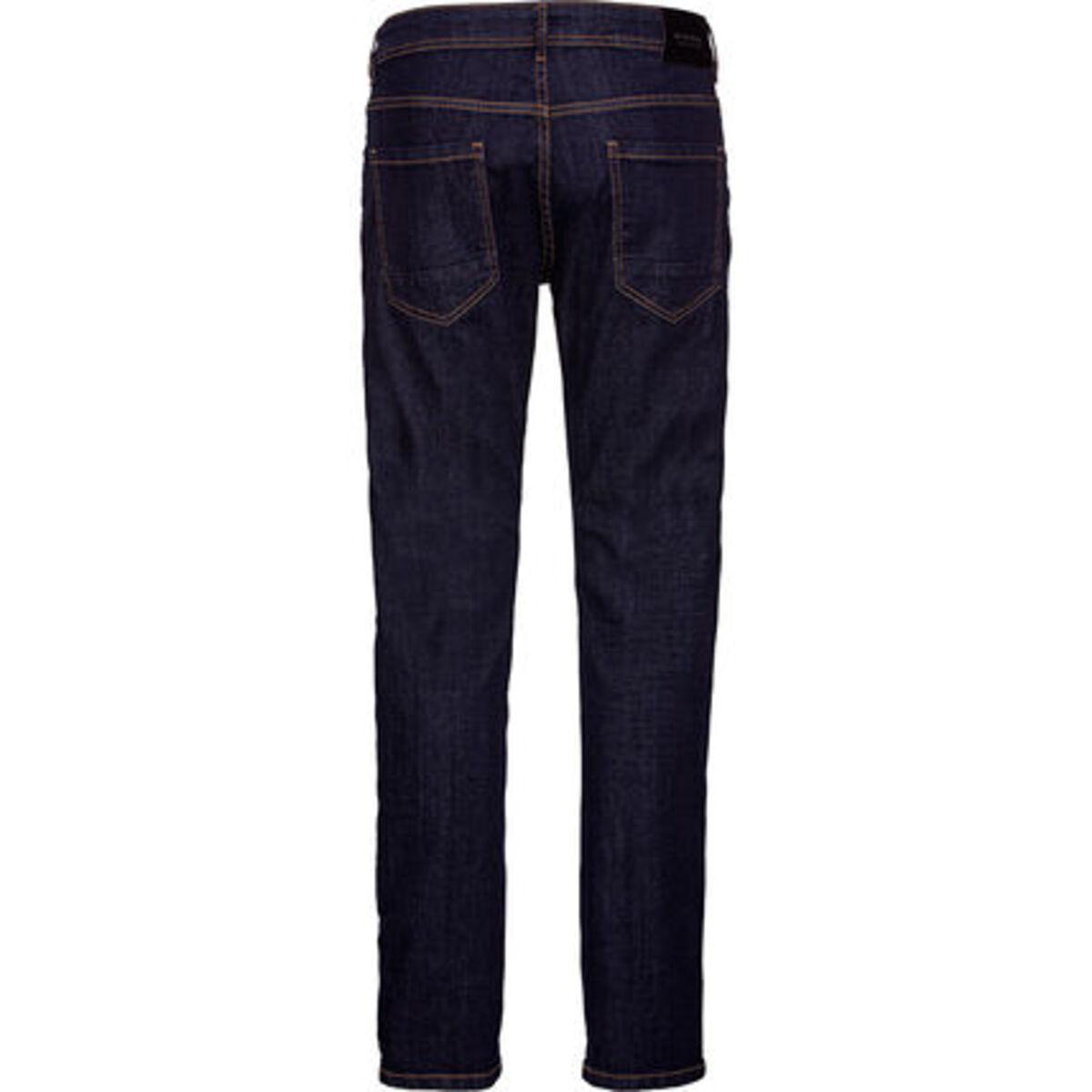 Bild 2 von MANGUUN Jeans, 1/1, Slim Fit, Waschung, für Herren