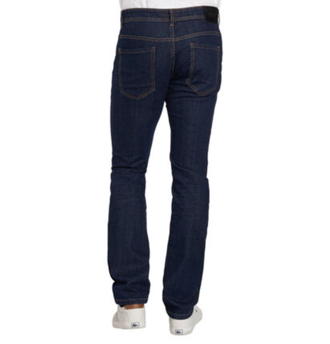 Bild 3 von MANGUUN Jeans, 1/1, Slim Fit, Waschung, für Herren