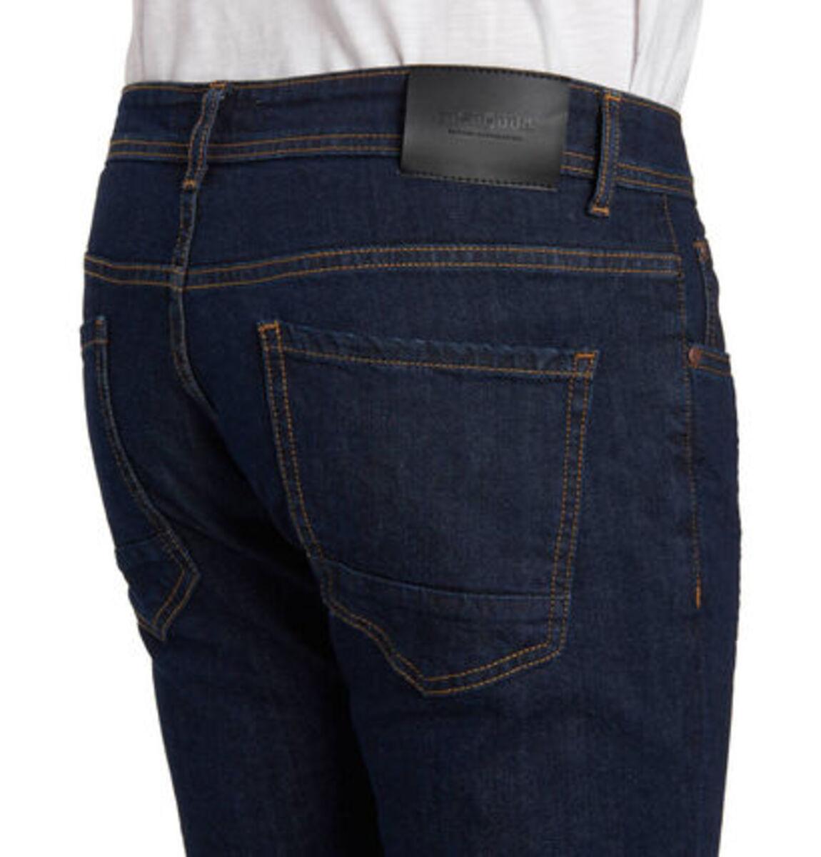 Bild 4 von MANGUUN Jeans, 1/1, Slim Fit, Waschung, für Herren
