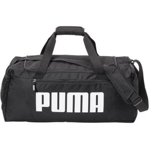 Puma Trainingstasche S
