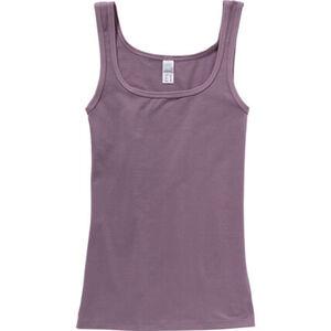 Speidel Achselhemd, breite Träger, uni, für Damen