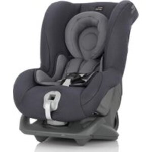 Römer Autokindersitz First Class plus Storm Grey 2
