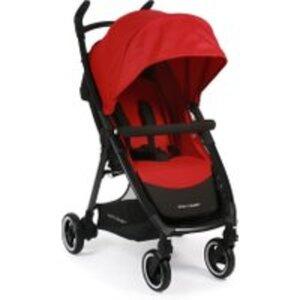 Chic 4 Baby Sportkinderwagen ROBBIE Red