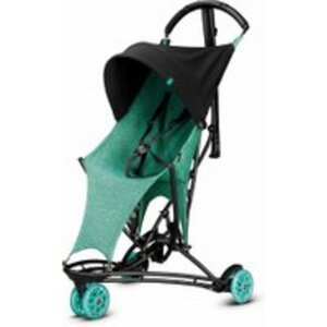 Buggy Quinny Yezz Air aqua