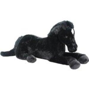 Sweety Toys 10998 Plüschpferd ca. 160cm