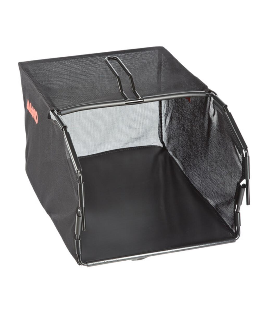 Bild 5 von AL-KO Vertikutierer CombiCare 38 P Comfort