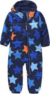 Schneeanzug Starlet   von killtec blau Gr. 74/80 Jungen Kinder