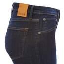 Bild 4 von DU/ER PERFORMANCE DENIM SLIM STRAIGHT Frauen - Jeans