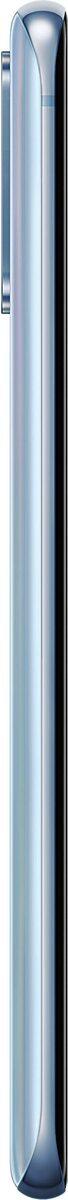 Bild 4 von Samsung Galaxy S20+ 5G Smartphone (16,95 cm/6,7 Zoll, 128 GB Speicherplatz, 12 MP Kamera)