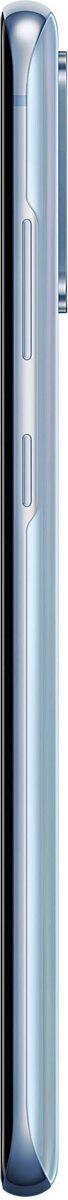 Bild 5 von Samsung Galaxy S20+ 5G Smartphone (16,95 cm/6,7 Zoll, 128 GB Speicherplatz, 12 MP Kamera)