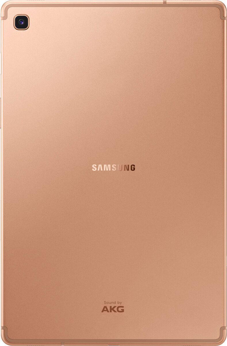 "Bild 1 von Samsung Galaxy Tab S5e Wi-Fi (2020) Tablet (10,5"", 128 GB, Android)"